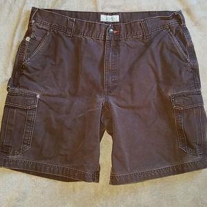 Cabelas mens shorts